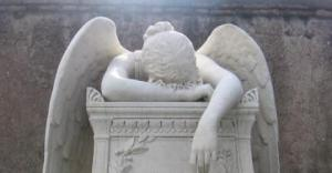cropped-angel20of20grief201.jpg