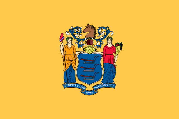 750px-Flag_of_New_Jersey_svg