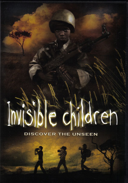 invisible-children2