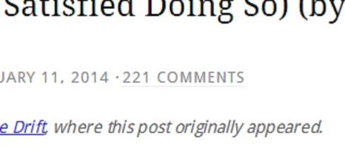 221 comments