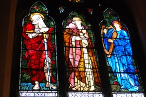 St_Peters_three_christs